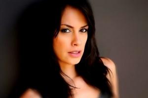Sophia Latjuba di unik-qu.blogspot.com