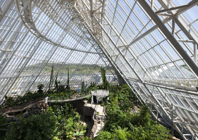 10-Ecorium por Samoo-Arquitectos-Ingenieros