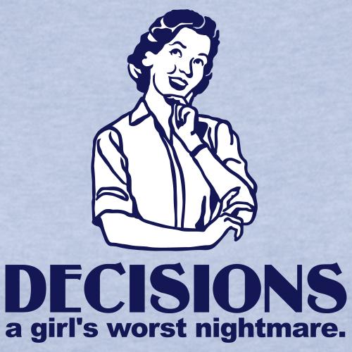 http://3.bp.blogspot.com/-i4l1LKhaKwg/Vc0WOsOOEhI/AAAAAAAAdhQ/PYZhwzksZhM/s1600/decisions2.png