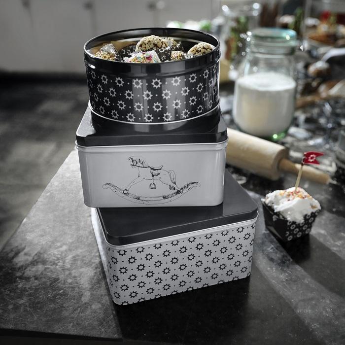 ¡Ya estoy deseando ver el catálogo completo de IKEA Navidades 2015,2016 para mostraros mas cosas!