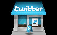 Jasa penambahan follower twitter