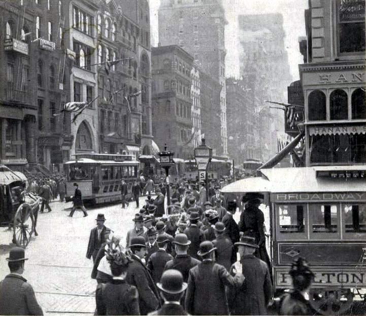 Urbanization 1800s UTA 31 January ...