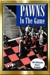Pawns in the Game [1958] by William Guy Carr