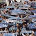 Η αναμέτρηση Σεντ Ετιέν- Μάρσειγ ξεχωρίζει στη Γαλλία
