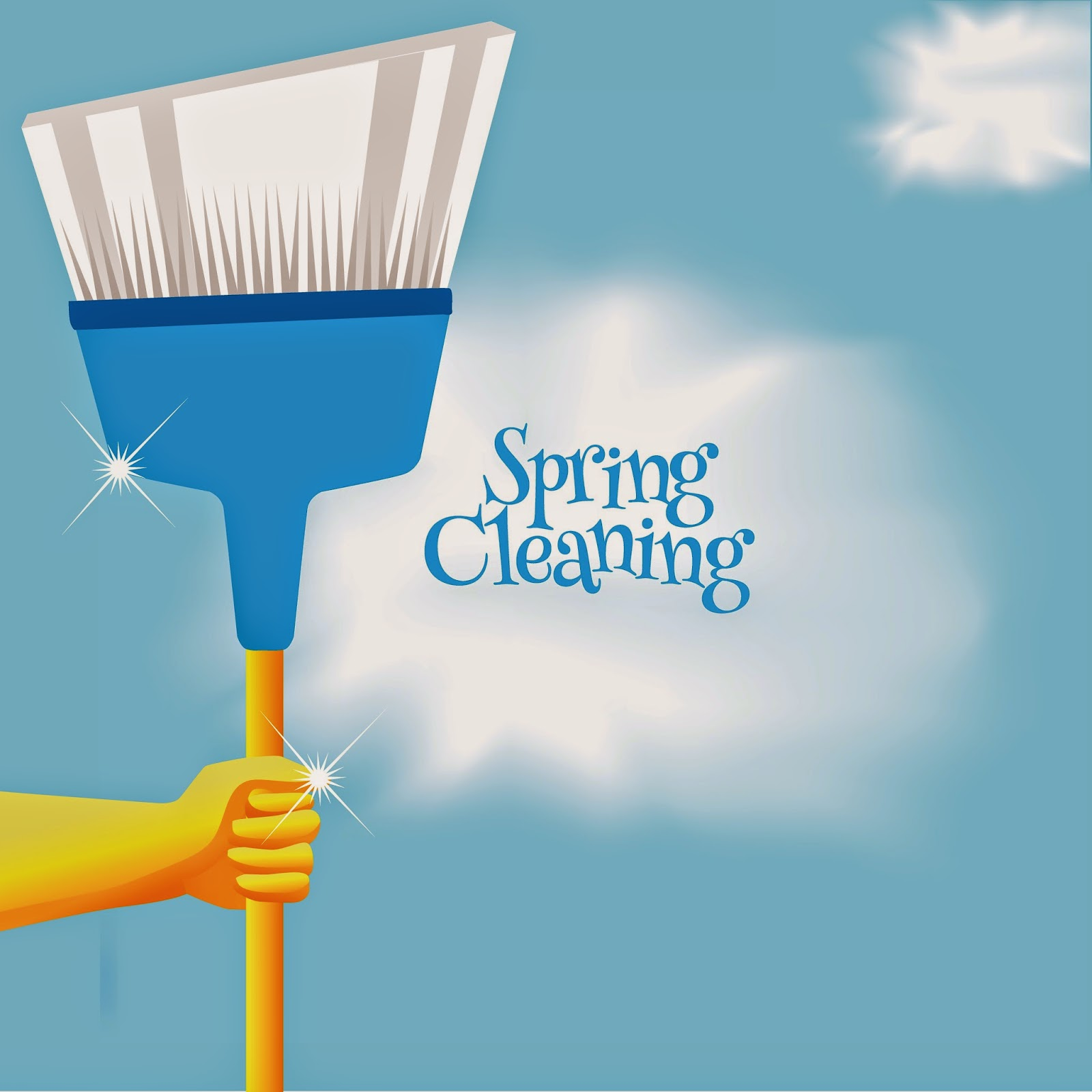 Clear the Clutter: Spring Cleaning Tips for Email Contact Lists