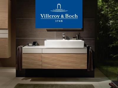 anlorbel blog villeroy boch memento. Black Bedroom Furniture Sets. Home Design Ideas