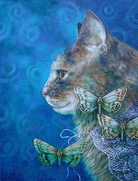 Visionary Art  6875291_Wendy_Vaughan