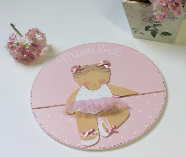 placa-puerta-infantil-personalizada-nombre