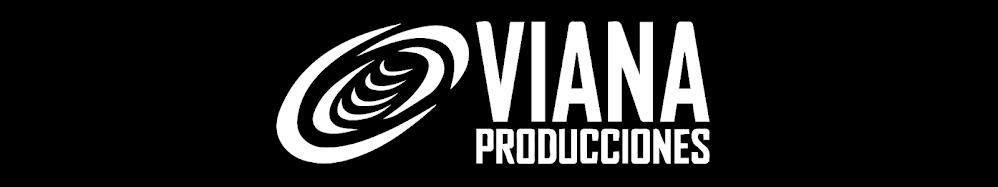 Viana Producciones