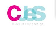 Paginas oficiales de JYJ