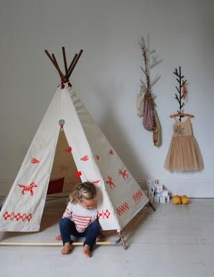 incluso si usted no tienes una habitacin dedicada para tu hijo puedes organizar un espacio de juego en tu sala de estar o incluso la cocina