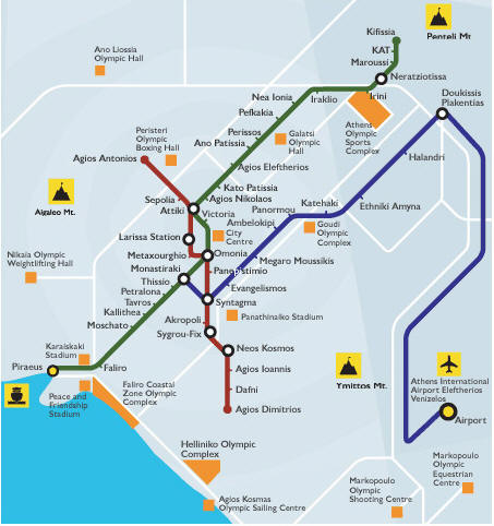 Image Result For Train Map Om