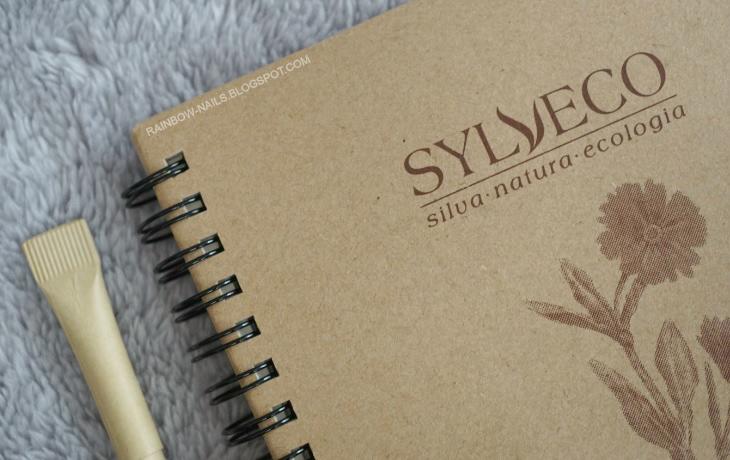 gratis Sylveco