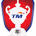 Jadual, Keputusan Piala Malaysia 2015