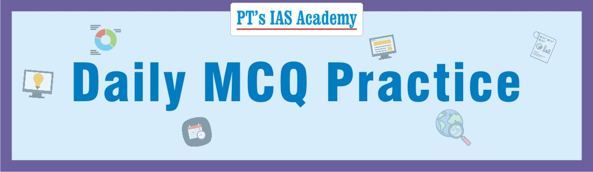 /fa-question/ Daily MCQ Practice