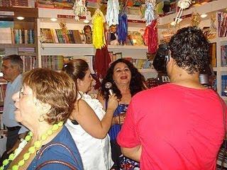 LIVRARIA BOULEVARD-CABO FRIO -RJ