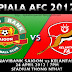 live streaming: navibank saigon vs kelantan 24 april 2012