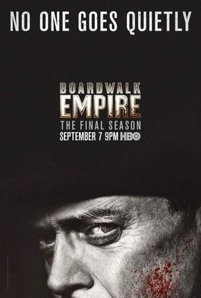 Download Boardwalk Empire S05E04 HDTV AVI + RMVB Legendado Baixar Seriado