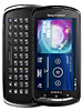 daftar harga hp android sony xperia, harga sony android terbaru, semua tipe ponsel merk sony xperia