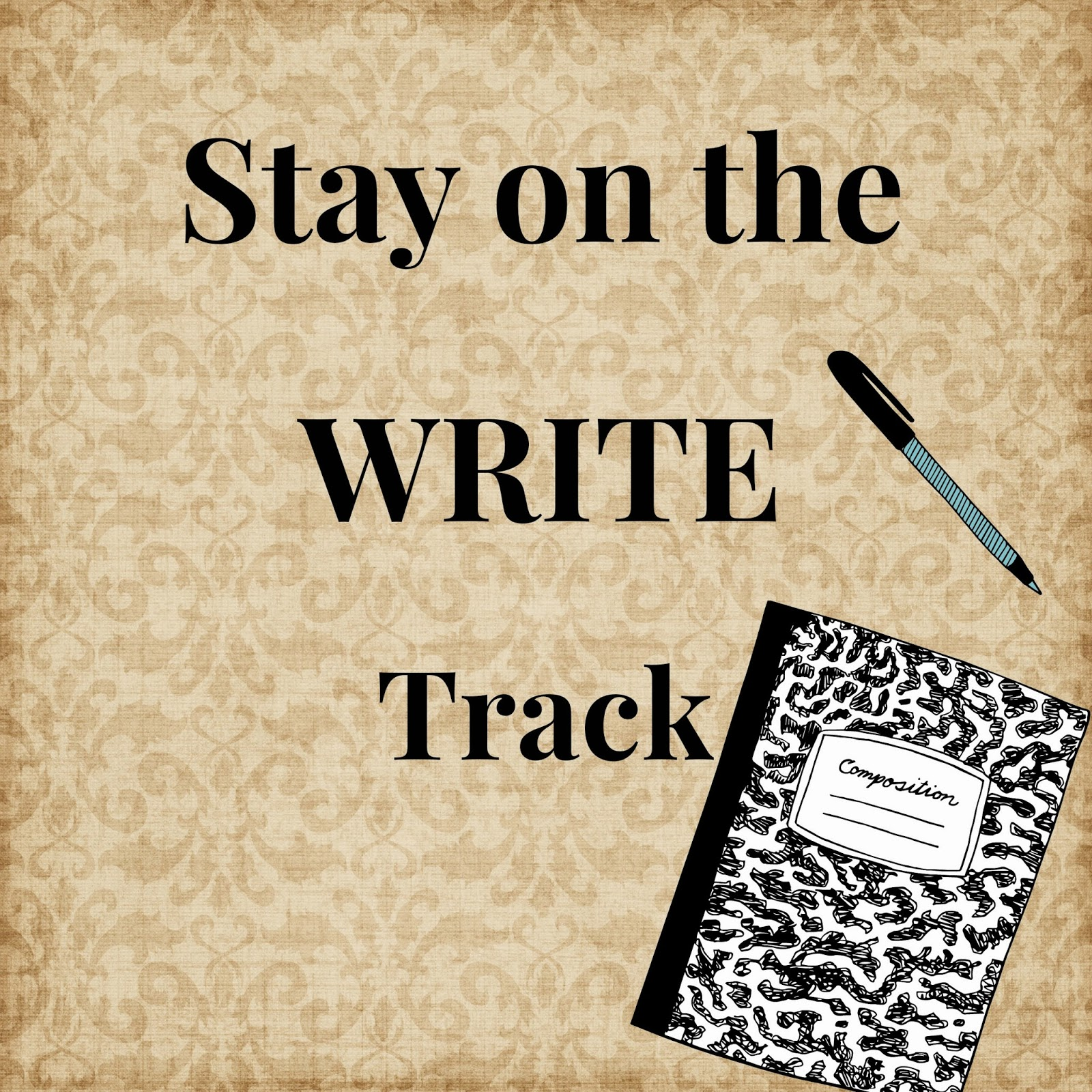 tracks essay Narrative shannon purchase essay for me written test help writing a cv free stress essay the scarlet letters from librarian.