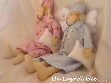 Angeli della buona notte
