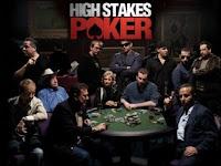 high stakes poker season 7 episode 12