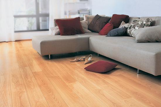 Hardwood Flooring Florida