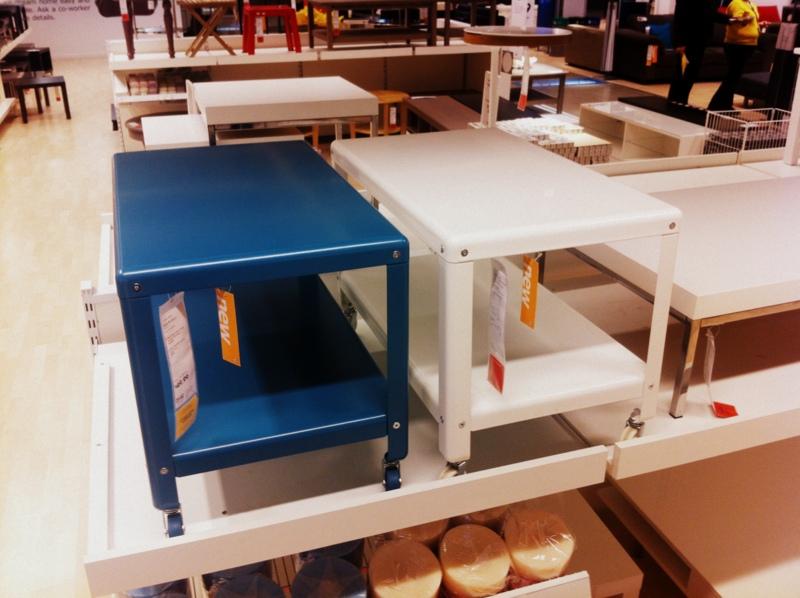 Ikea Locker Credenza : Management chair idea consoles ikea ps cabinet hacks
