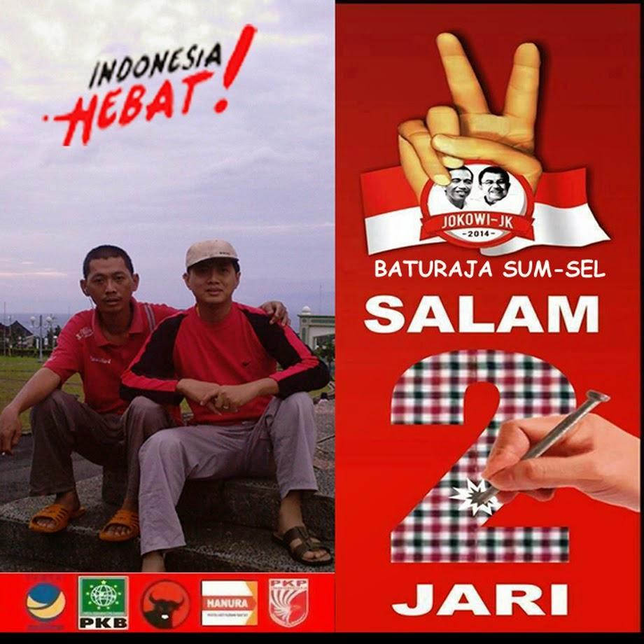 SALAM  2JARI