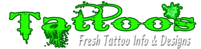 tattoo.gr
