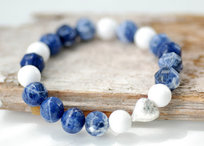 https://www.etsy.com/ca/listing/237658350/blue-and-white-bracelet-blue-sodalite?ref=shop_home_active_1&ga_search_query=sodalite