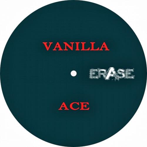 Vanilla Ace - LadyKiller