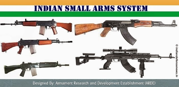 Top 10 weapon systems developed by drdo arthashastra indian top 10 weapon systems developed by drdo altavistaventures Images