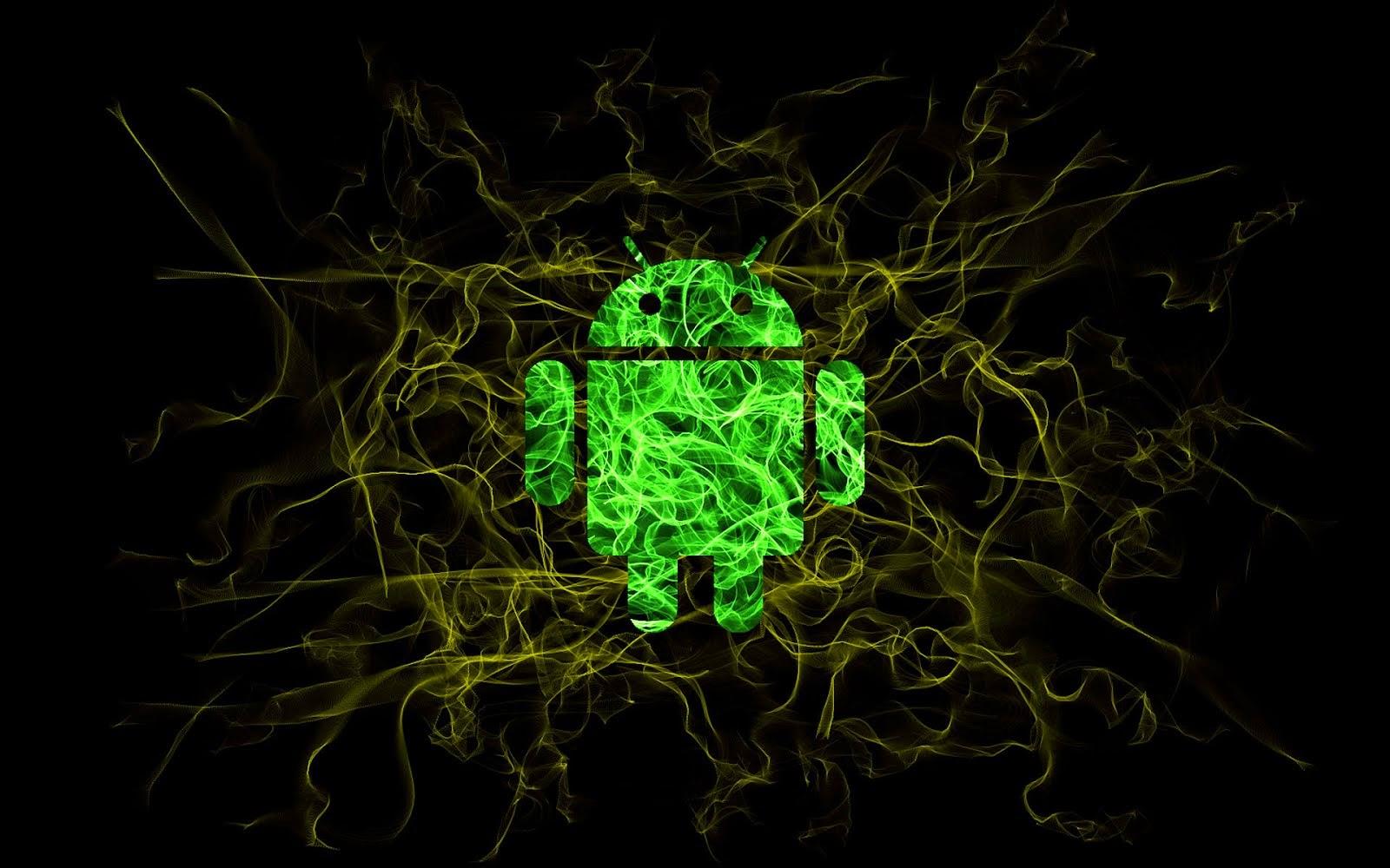 Solusi Login Akun Google Android