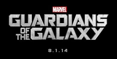 GUARDIANS OF THE GALAXY SDCC Footage Description Collection - UPDATED