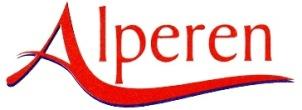Alperen.org