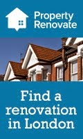 Property Renovate