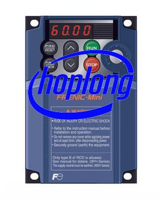 Biến tần FRN0.1C1S-7A