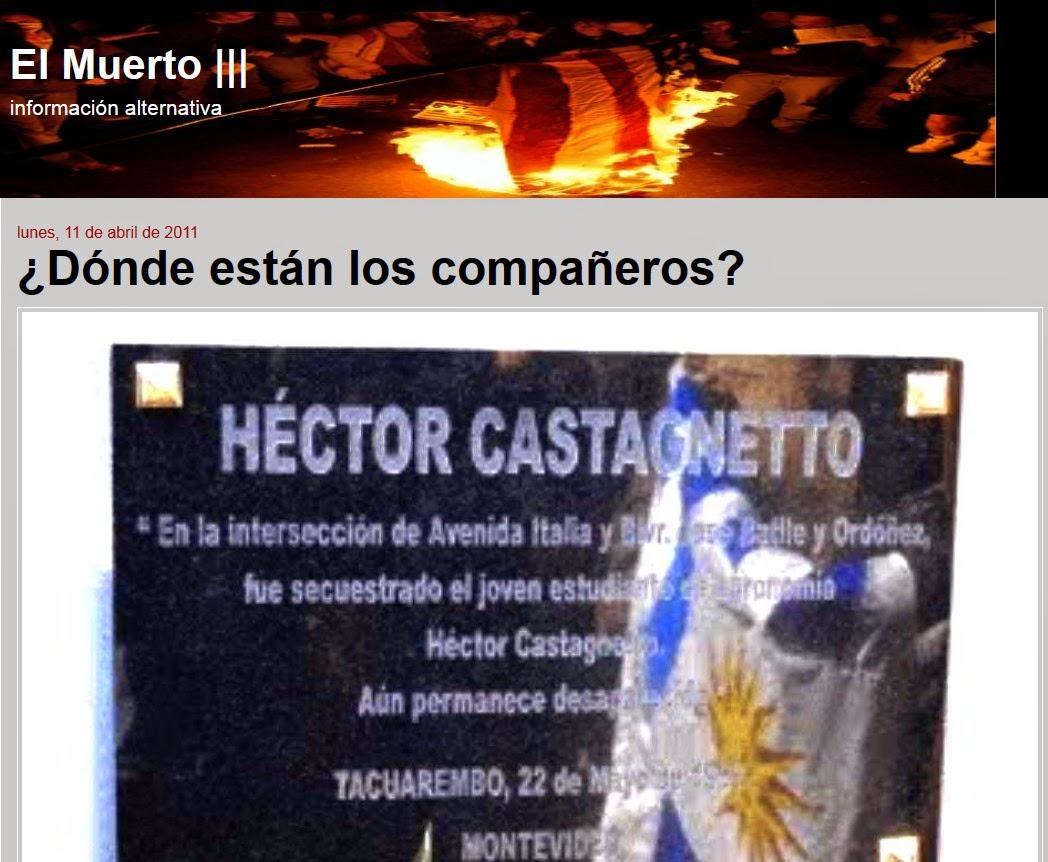 http://elmuertoquehabla.blogspot.nl/2011/04/donde-estan-los-companeros.html