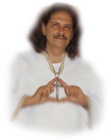 Carlos Jesus