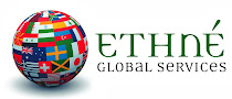Ethne Global Services