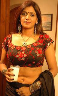 hot Bhuvaneswari gallery