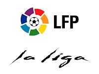 Liga Espaola