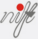 National Institute of Fashion Technology [www.tngovernmentjobs.in]