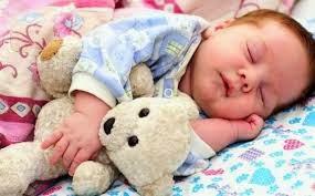http://nurudinsya.blogspot.com/2015/02/4-hal-yang-membuat-tidur-anda-pulas.html