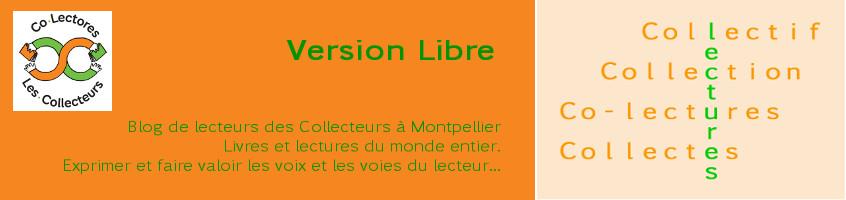 Version Libre