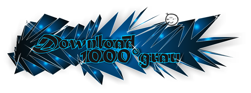 Download 1000Grau :