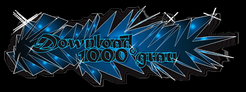 Download 1000Grau :