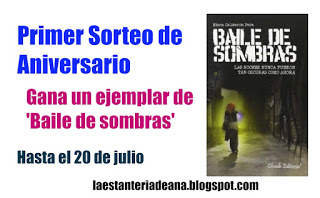 http://laestanteriadeana.blogspot.com.es/2015/06/primer-sorteo-del-aniversario.html