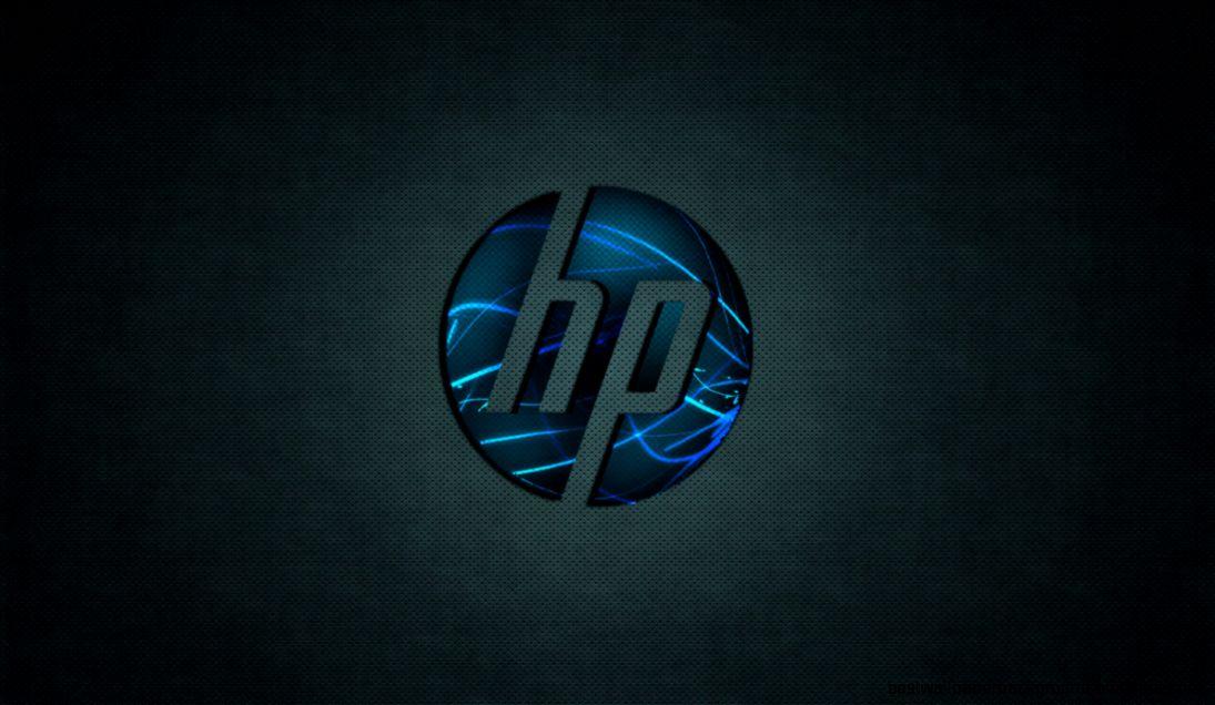 hp free download  Desktop Backgrounds for Free HD Wallpaper